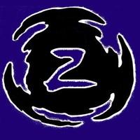 Main z logo