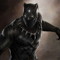 Main blackpanther