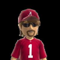 Main avatar 3