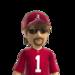 Thumb avatar 3