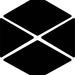Thumb titan emblem by leaks4you d7q08o7