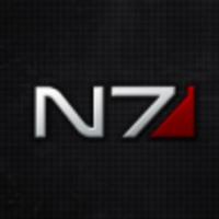 Main n7 logo