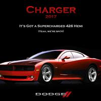 Main 2017 charger 1a