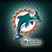 Thumb 141584 miami dolphins