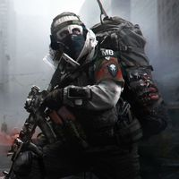 Main file 12410 tom clancys the division ps4