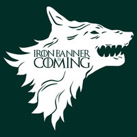 Main ironbanneriscoming