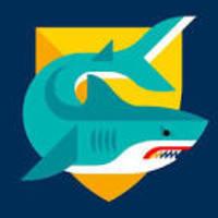 Main shark