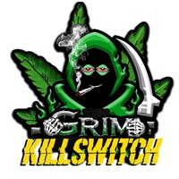 Main grimkillswitch icon