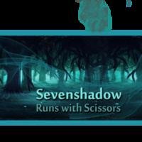 Main sevens
