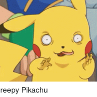 Main creepy pikachu 33946045