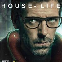 Main house life