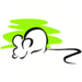 Thumb mousesniff2