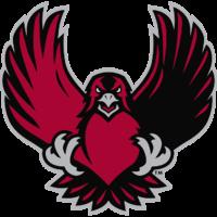 Main 2698384 mktg logo
