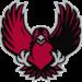 Thumb 2698384 mktg logo