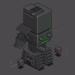 Thumb xbox live robot