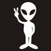 Thumb alienpeace