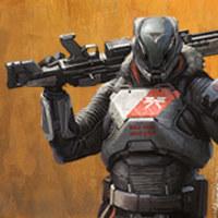 Main titan1