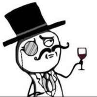 Main like a sir