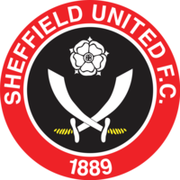 Main 1024px sheffield united fc logo