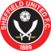 Thumb 1024px sheffield united fc logo