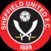 Thumb 1024px sheffield united fc logo