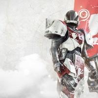 Main destiny 2 titan 4k hd
