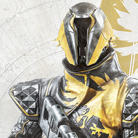 Main warlock d2