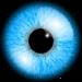 Thumb eye 4  1
