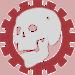 Thumb emblem