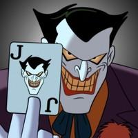 Main jokermhbtas