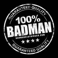 Main badman 2