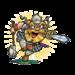 Thumb highlander