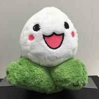 Main avatar 2