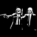 Thumb funny wallpaper pulp fiction parody star wars 25853026 1440 900