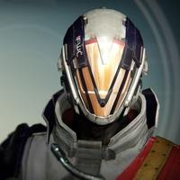 Main ttk fwc warlock female helm 01