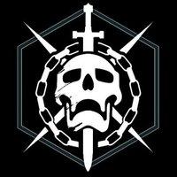 Main destiny raid symbol