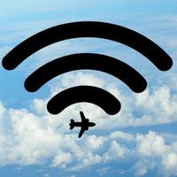 Main jetblue wifii