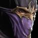 Thumb mk rain avatar