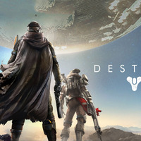Main destiny 32267 2880x1800