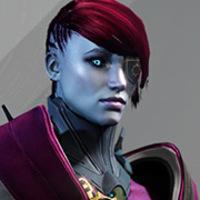 Main avatar7