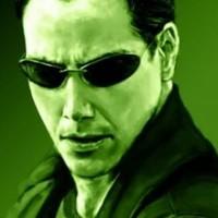Main neo avatar