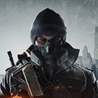 Main the division
