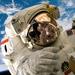 Thumb avatar astronaut a002