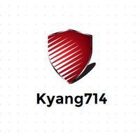 Main kyang714