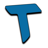 Main talalash logo v1 1024x1024