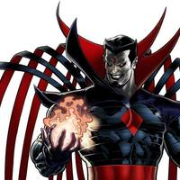 Main mr. sinister dialogue