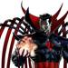 Thumb mr. sinister dialogue