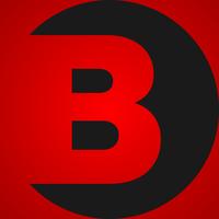 Main logo 1024 bgred