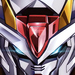 Thumb gundam   anime wallpaper 11061038