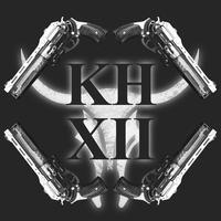 Main kh1